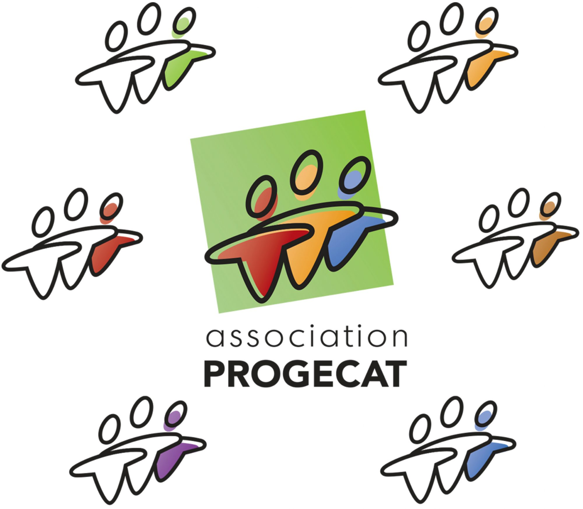 Association PROGECAT